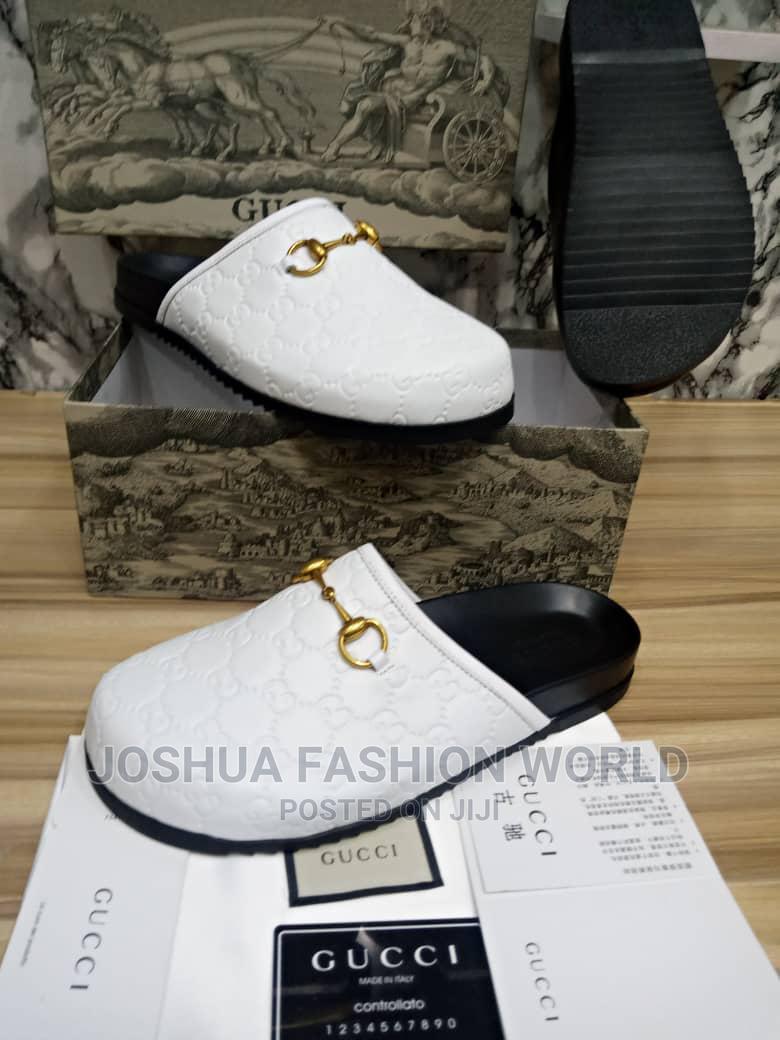 Archive: Josh Fashion World