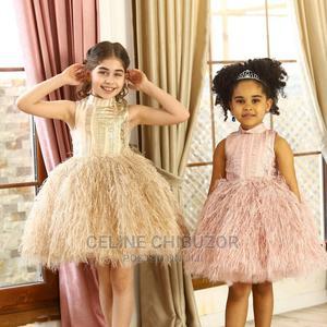 Lastest Turkey Brand for Kids | Children's Clothing for sale in Lagos State, Amuwo-Odofin