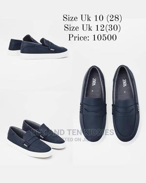 Boys Loafers Shoe | Children's Shoes for sale in Abuja (FCT) State, Gwarinpa