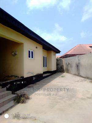Survey Plan And Family Deed And Receipt | Houses & Apartments For Sale for sale in Ikorodu, Ijede / Ikorodu