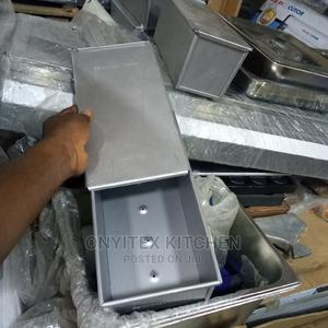 Oven Bread Pan | Restaurant & Catering Equipment for sale in Lagos State, Ojo