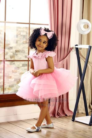 Turkey Brand Dresses | Children's Clothing for sale in Lagos State, Amuwo-Odofin