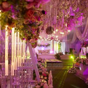 Good Job From Iris World | Party, Catering & Event Services for sale in Delta State, Warri
