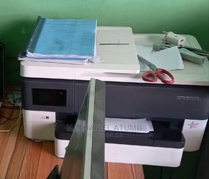 Computer Shop Equipment for Sale | Event centres, Venues and Workstations for sale in Delta State, Udu