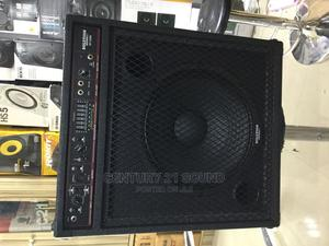 Bass Guitar Combo | Audio & Music Equipment for sale in Abuja (FCT) State, Wuse 2