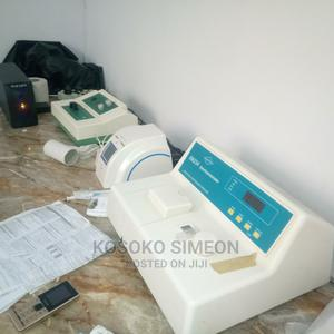 Health Officer Wanted | Healthcare & Nursing Jobs for sale in Ogun State, Sagamu