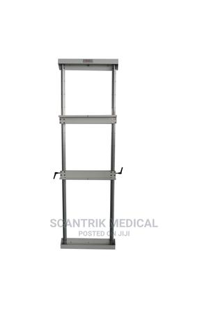 Chest Stand Cheap X-ray Bucky Stand   Medical Supplies & Equipment for sale in Abuja (FCT) State, Kabusa