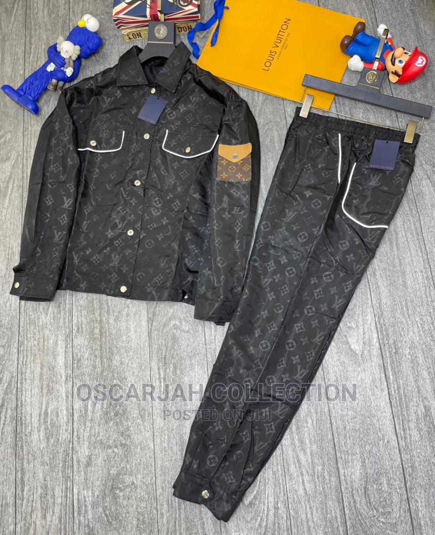 High Quality Wears | Clothing for sale in Kubwa, Abuja (FCT) State, Nigeria
