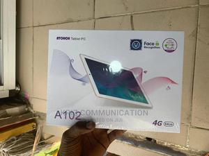 New Atouch A102 64 GB | Tablets for sale in Lagos State, Ikeja