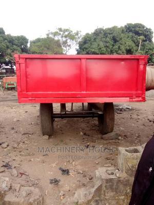 Tipping Buckets | Trucks & Trailers for sale in Kaduna State, Kaduna / Kaduna State