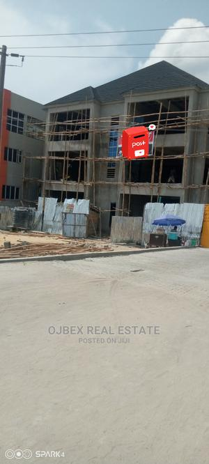 Extra Large Office Space to Let. Directly Facing Express | Commercial Property For Rent for sale in Ibeju, Awoyaya