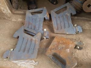 Front Weight Balancers | Vehicle Parts & Accessories for sale in Kaduna State, Kaduna / Kaduna State