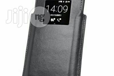 Archive: Blackberry Priv Leather Wallet Case