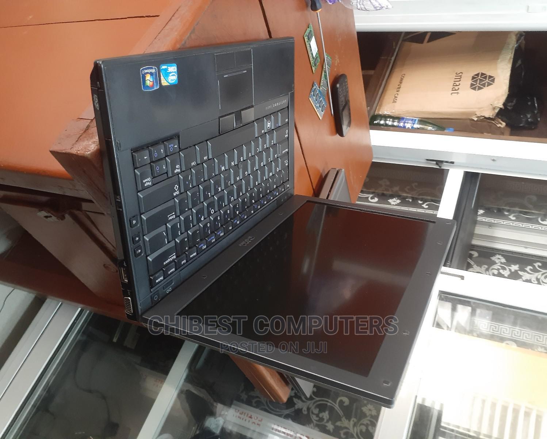 Laptop Dell Latitude E4310 4GB Intel Core I5 HDD 320GB