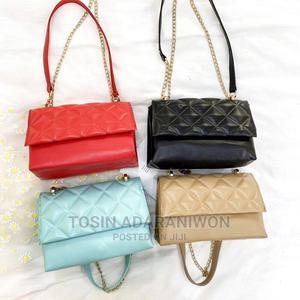 Classy Hand Shoulder Bag | Bags for sale in Lagos State, Ikorodu