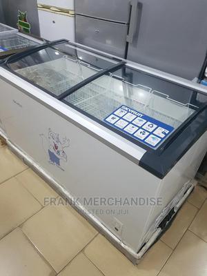 Skyrun Showcase Glass 100%Copper 350litters   Store Equipment for sale in Lagos State, Magodo