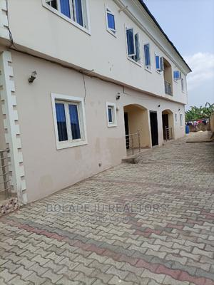 2 Bedroom Flat All Rooms Ensuite at Magboro Ogun State | Houses & Apartments For Rent for sale in Ogun State, Obafemi-Owode