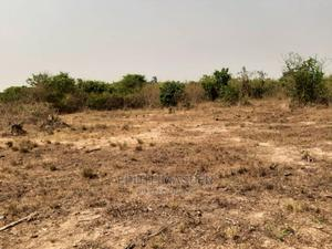 Cheap Land in Epe With Instant Allocation | Land & Plots For Sale for sale in Epe, Epe Road