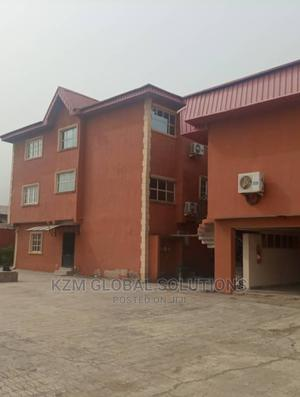 New 42rooms Hotel at Ikorodu | Commercial Property For Sale for sale in Ikorodu, Isawo
