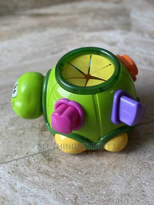 Educational Toys | Toys for sale in Lagos State, Ikeja