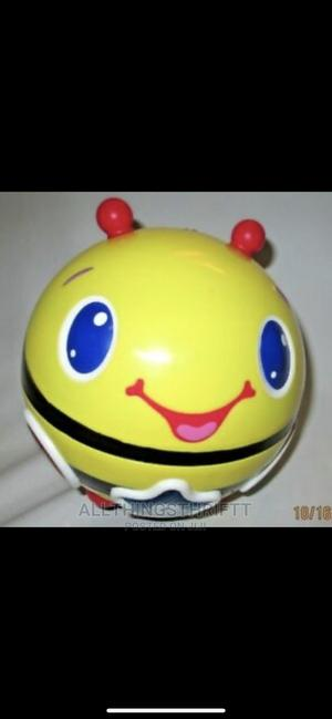 Crawling Ball Toy for Kids | Toys for sale in Lagos State, Ikeja
