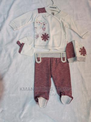 2-Piece Cloth for Baby | Children's Clothing for sale in Abuja (FCT) State, Kubwa
