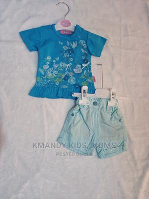 1-Piece Clothes for Baby Girl   Children's Clothing for sale in Abuja (FCT) State, Kubwa