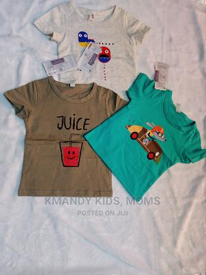 Baby Polo Tops   Children's Clothing for sale in Abuja (FCT) State, Kubwa