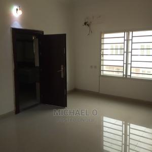 3 Bedroom Flat for Rent | Houses & Apartments For Rent for sale in Lekki, Ikate-Elegushi
