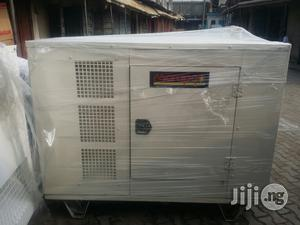 Marapco 20kva Sound Proof Generator   Electrical Equipment for sale in Lagos State, Ojo