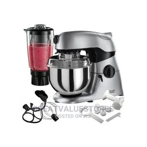 Russel Blenders   Kitchen Appliances for sale in Lagos State, Ojo