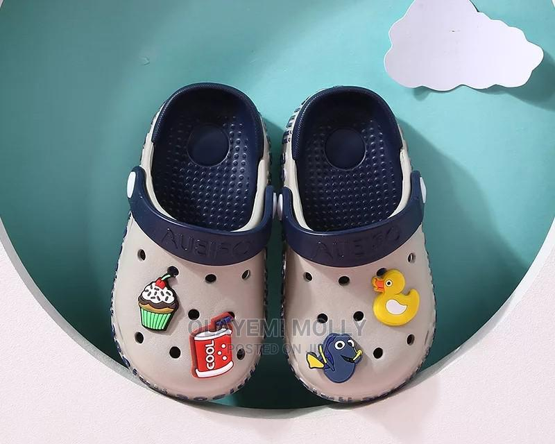 Kids Shoes for as Low at 3000-5000 | Children's Shoes for sale in Ibadan, Oyo State, Nigeria