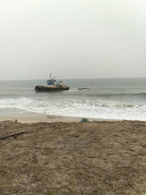 298 Tons (Vessel) Tug Boat For Sale | Watercraft & Boats for sale in Lagos State, Ajah