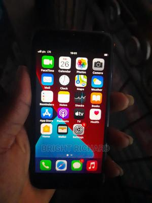 Apple iPhone XS 64 GB Gold | Mobile Phones for sale in Imo State, Owerri