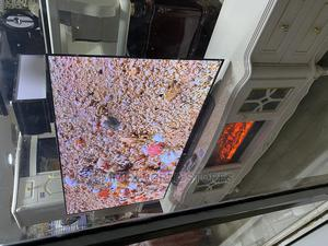 """Lg 65"""" Oled TV 65CX 