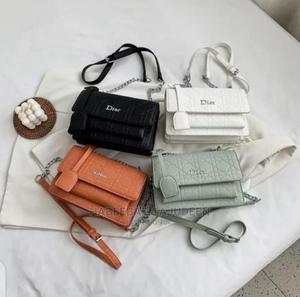 Dior Designer Bag | Bags for sale in Lagos State, Ikorodu