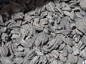 Devil's Claw (Raw Herb) | Feeds, Supplements & Seeds for sale in Lagos State, Alimosho