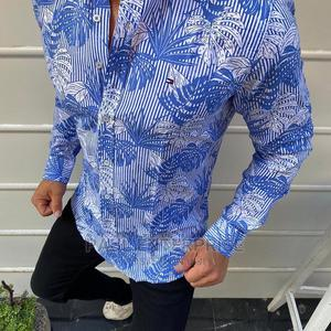 Beautiful High Quality Men'S Classic Designers Turkey Shirt | Clothing for sale in Abia State, Bende