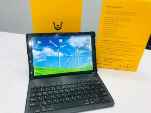 New Tablet 32 GB Black | Tablets for sale in Lagos State, Ikeja