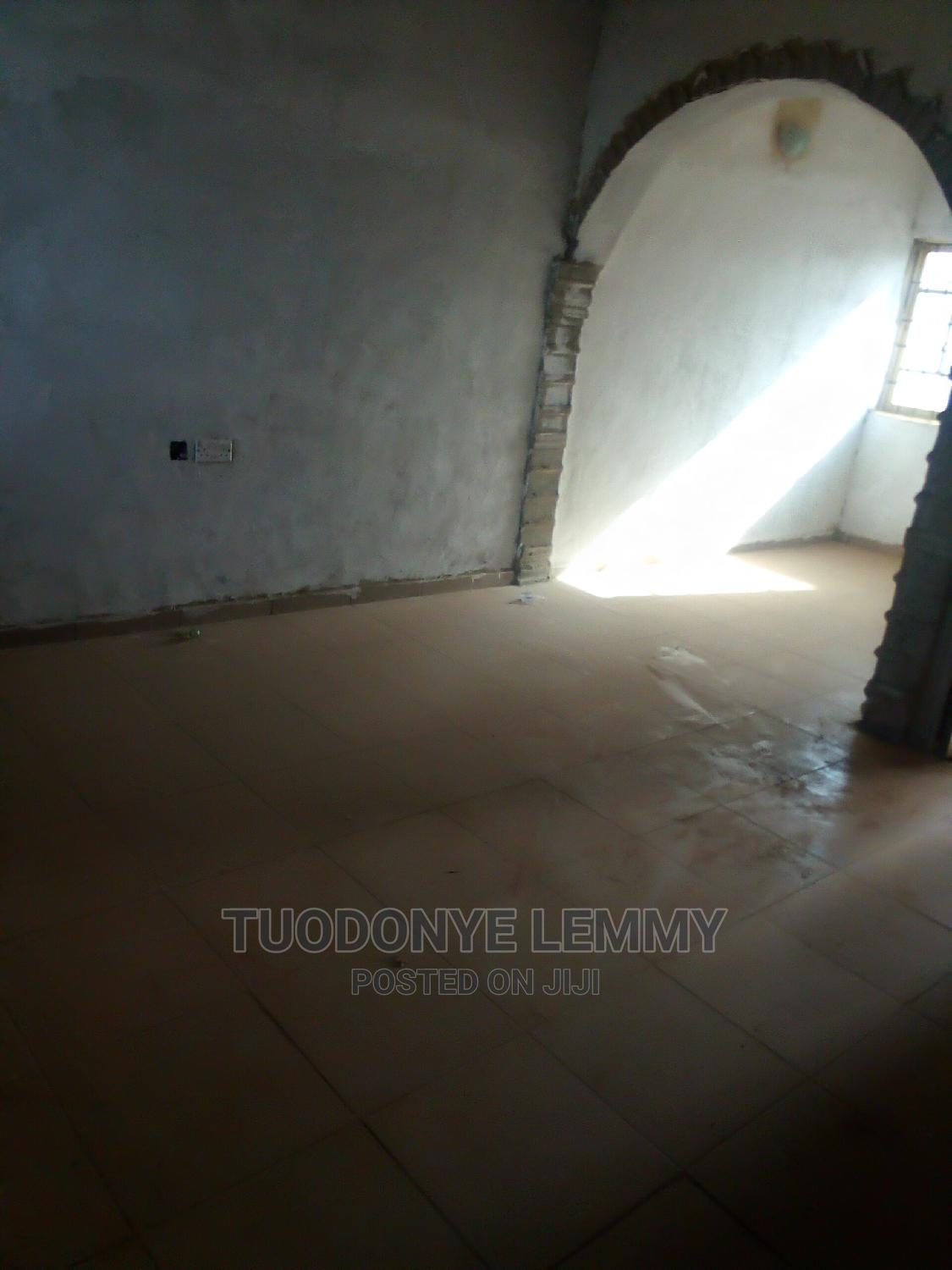 2 Bedroom Flat for Rent | Houses & Apartments For Rent for sale in Oko Afo, Badagry, Nigeria