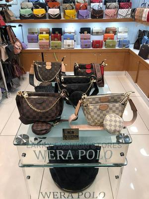 Lv Turkish Bag | Bags for sale in Lagos State, Gbagada