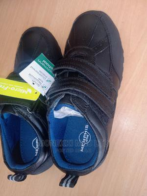 Authentic School Shoes | Children's Shoes for sale in Lagos State, Amuwo-Odofin