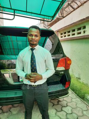 Security Staff | Security CVs for sale in Lagos State, Ikeja