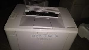 Laser Jet Pro M102a | Printing Equipment for sale in Oyo State, Ibadan