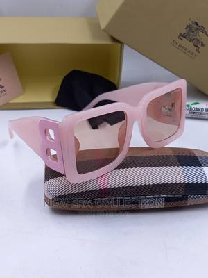 Quality and Unique Burberry | Clothing Accessories for sale in Lagos State, Lagos Island (Eko)