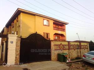 4 Units of 4 Bedroom and 2 Units of 3 Bedroom Flats for Sale | Houses & Apartments For Sale for sale in Lagos State, Ejigbo