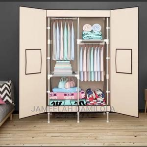 Classy Wardrobe   Furniture for sale in Lagos State, Ikoyi