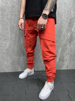 Original Combat Jeans   Clothing for sale in Lagos State, Lagos Island (Eko)
