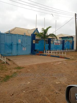 3 And 2 Bedroom Bungalows Fenced Gated In FHA LUGBE 4 Sale | Houses & Apartments For Sale for sale in Lugbe District, FHA