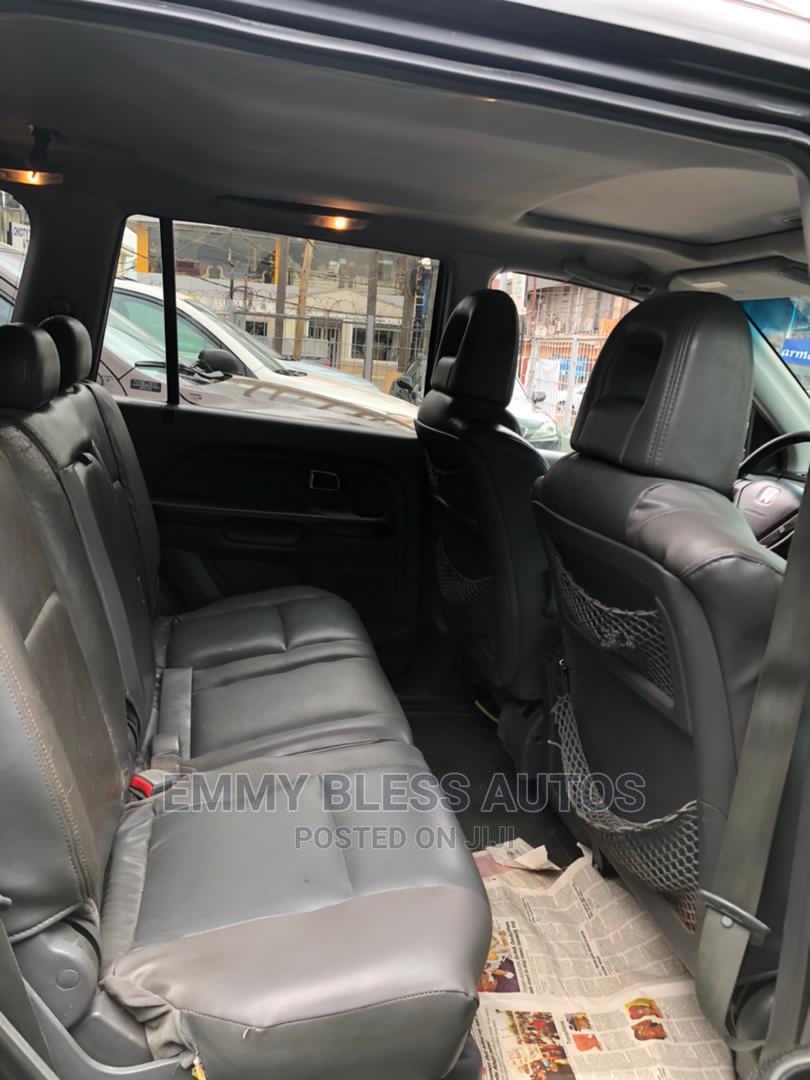 Archive: Honda Civic 2012 LX Sedan Brown